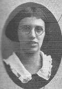 Marietta Jacoby (Anderson)